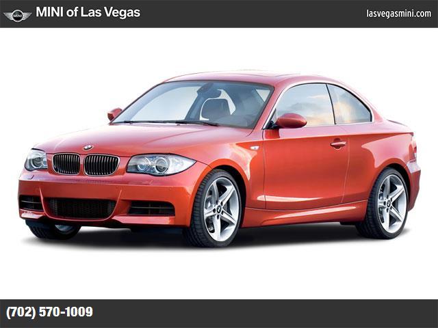 2008 BMW 1 Series 135i 54400 miles VIN WBAUC73568VF24776 Stock  1199202383 19491