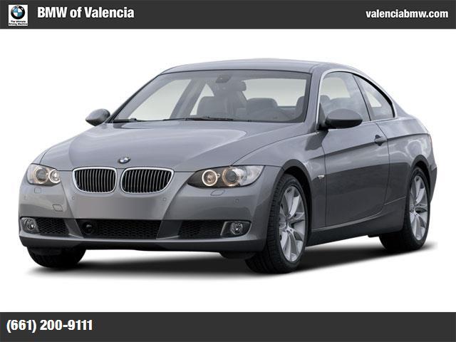 2008 BMW 3 Series 335xi 66377 miles VIN WBAWC73508E064293 Stock  1184278578 19991