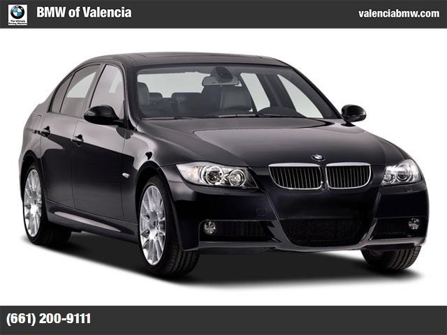 2008 BMW 3 Series 328i 88468 miles VIN WBAVC53548FZ88018 Stock  1151826686 13991