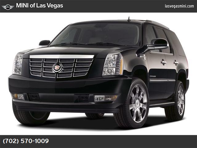 2008 Cadillac Escalade  59007 miles VIN 1GYEC63888R125492 Stock  1150015751 27995
