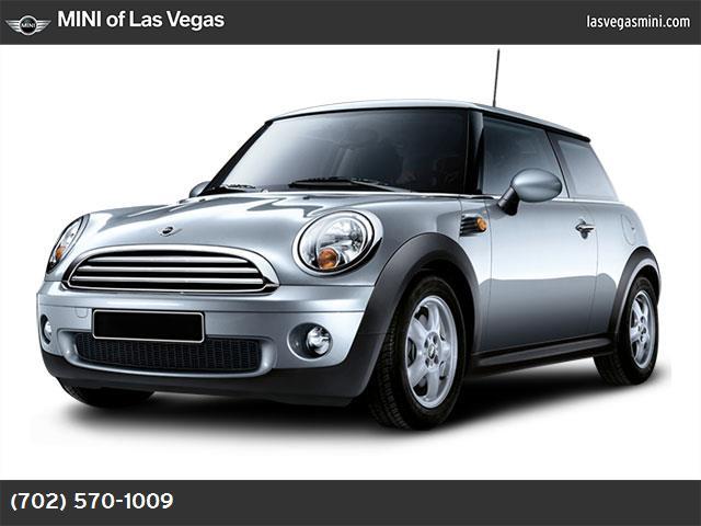 2008 MINI Cooper Hardtop  99543 miles VIN WMWMF33588TT61573 Stock  1177802958 9995