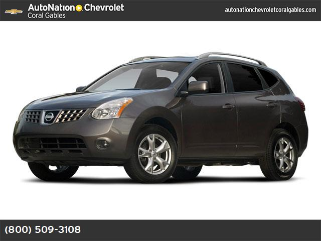 2008 Nissan Rogue SL 87471 miles VIN JN8AS58VX8W104584 Stock  1161835271 10391