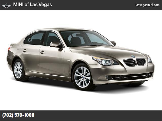 2009 BMW 5 Series 528i 103809 miles VIN WBANU53549C120472 Stock  1202007203 14795