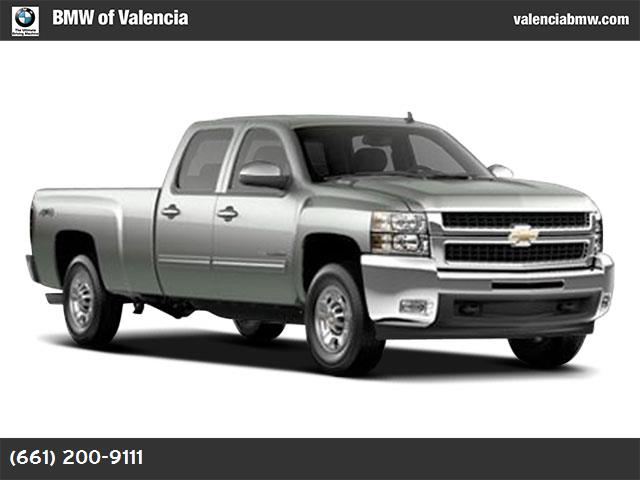 2009 Chevrolet Silverado 1500 LT 48126 miles VIN 3GCEC23039G148110 Stock  1200297276 23991