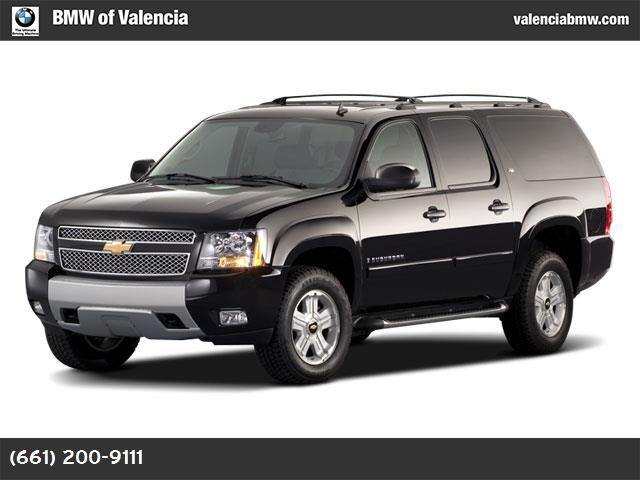 2009 Chevrolet Suburban LT w2LT 84191 miles VIN 1GNFC26029R280881 Stock  1166201120 22991
