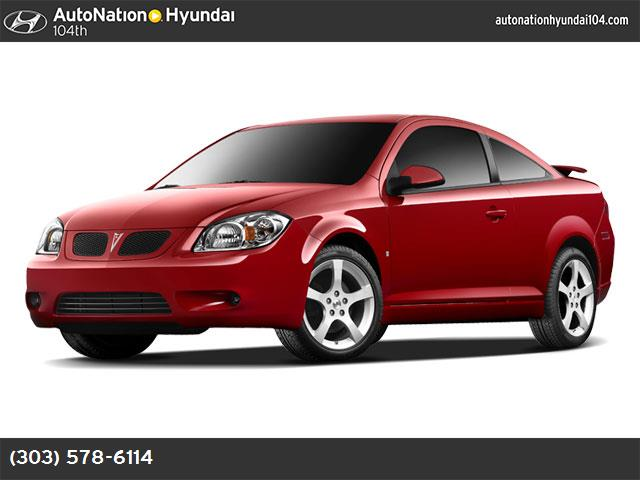 2009 Pontiac G5  88952 miles VIN 1G2AS18H497168585 Stock  1189099760 7999