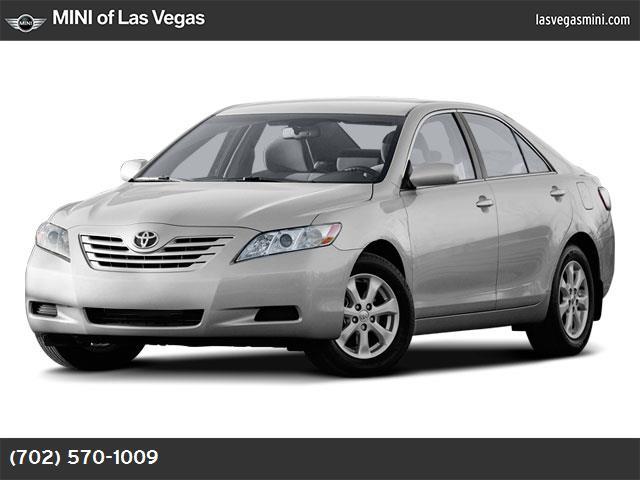 2009 Toyota Camry  40607 miles VIN 4T1BE46K99U828298 Stock  1154415409 13995