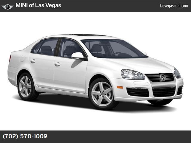 2009 Volkswagen Jetta Sedan SE 64533 miles VIN 3VWRM71K59M149418 Stock  1211802485 12995