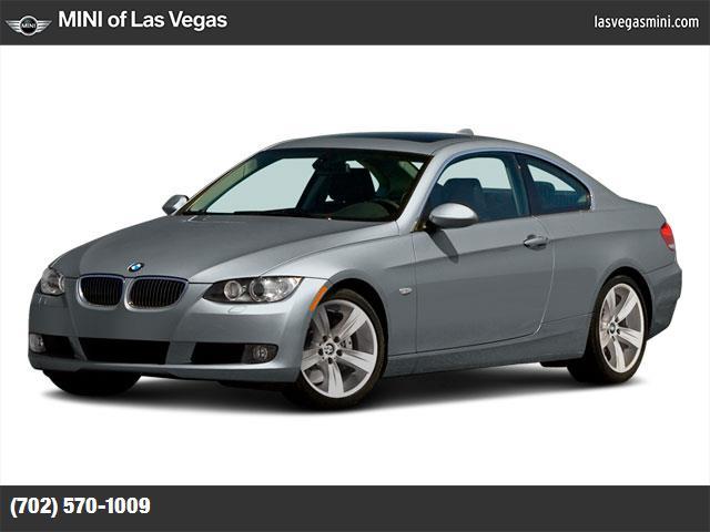 2010 BMW 3 Series 328i 74083 miles VIN WBAWB3C57APU90052 Stock  1175159540 21791
