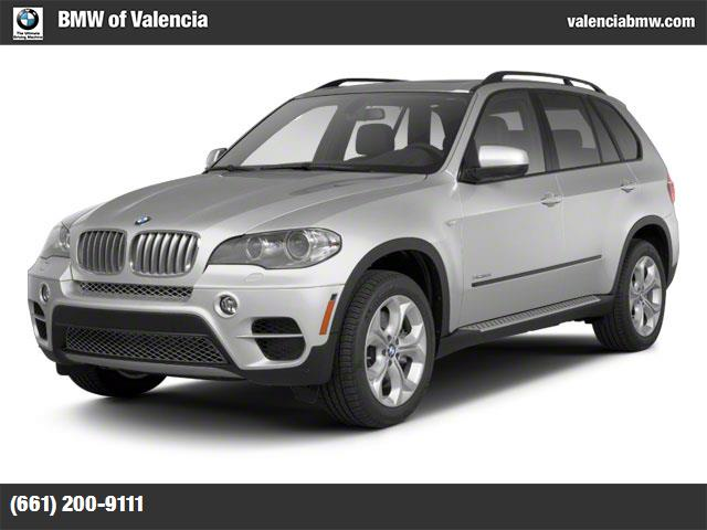 2012 BMW X5 50i 44389 miles VIN 5UXZV8C59CL425619 Stock  1186915344 44991