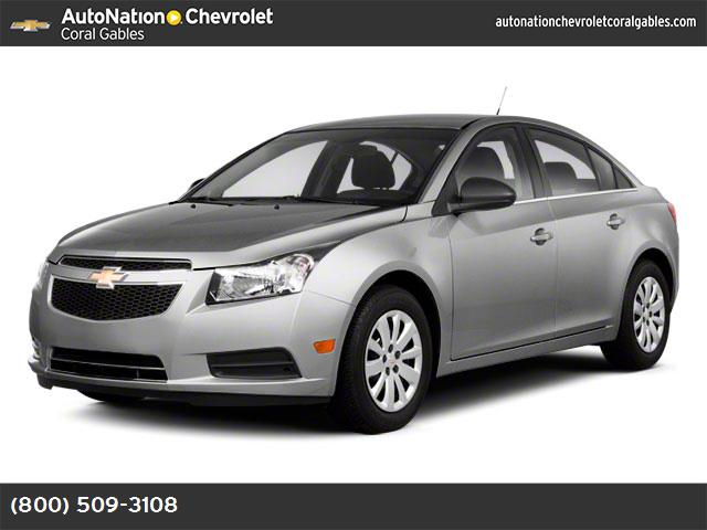 2012 Chevrolet Cruze LTZ engine  ecotec turbo 14l variable valve timing dohc 4-cylinder sequential