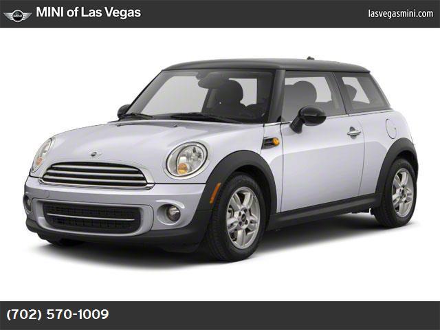 2012 MINI Cooper Hardtop S 40187 miles VIN WMWSV3C51CT386284 Stock  1209430486 17991