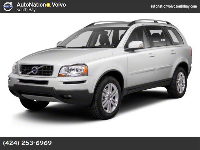 2012 Volvo XC90  32783 miles VIN YV4952CY2C1608846 Stock  1188362804 28241