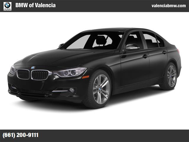 2013 BMW 3 Series 328i 38848 miles VIN WBA3C1C56DF437048 Stock  1211122082 33991