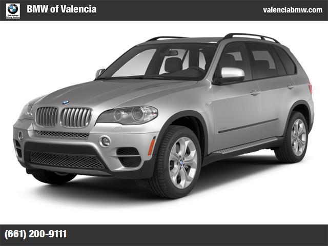 2013 BMW X5 xDrive35i 7778 miles VIN 5UXZV4C51D0G52754 Stock  1162999363 48991