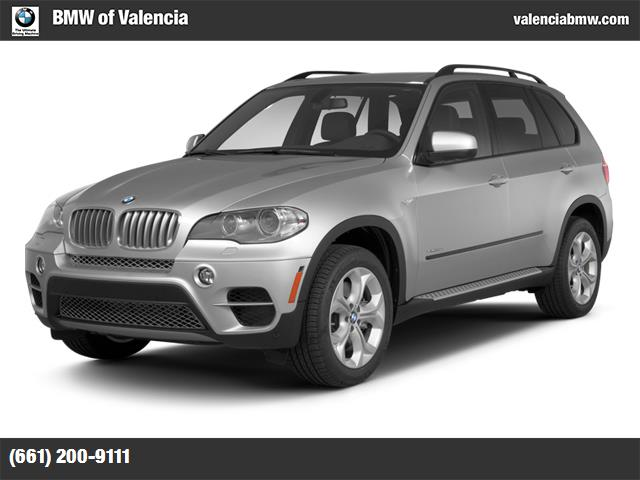 2013 BMW X5 xDrive35i beige  leatherette seat trim turbocharged keyless start all wheel drive p
