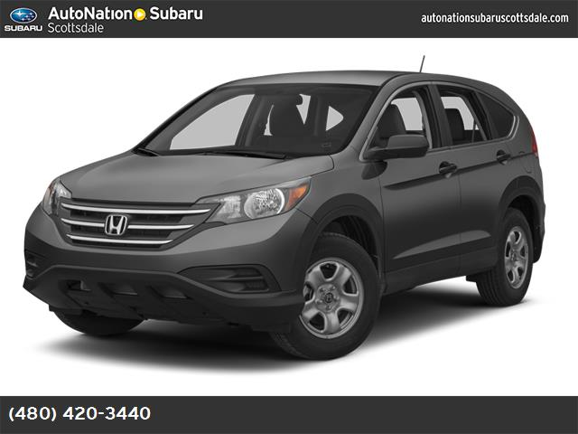 2013 Honda CR-V LX looks like new and smells like downey and sunshine 18968 miles VIN 5J6RM4H