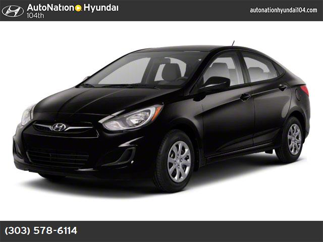 2013 Hyundai Accent GLS 38624 miles VIN KMHCT4AE0DU499124 Stock  1197681747 14000