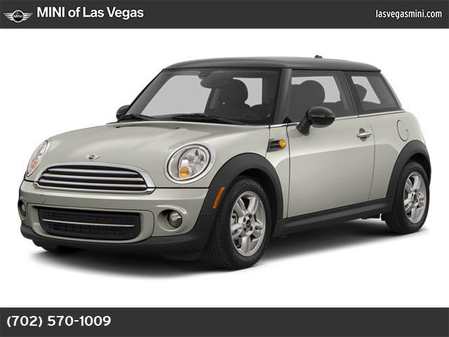 2013 MINI Cooper Hardtop  38611 miles VIN WMWSU3C56DT547863 Stock  1199563204 16991