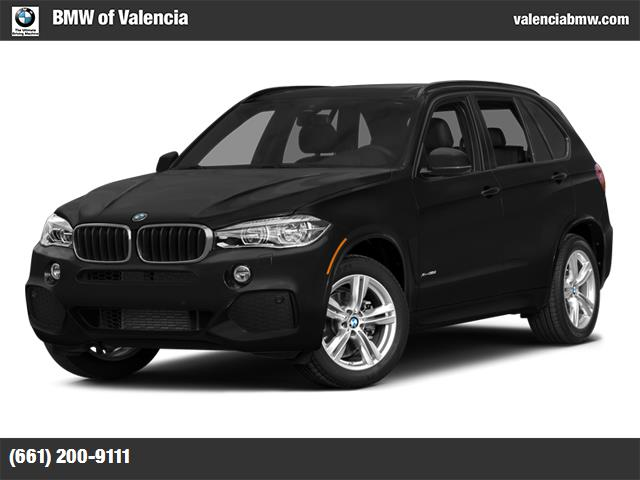 2014 BMW X5 sDrive35i power liftgate release rollover protection dynamic traction control dynami
