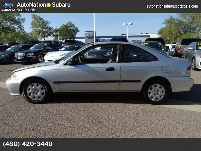2000 Honda Civic DX i love this dx work of artyou cvan even bring your own stereo for this one