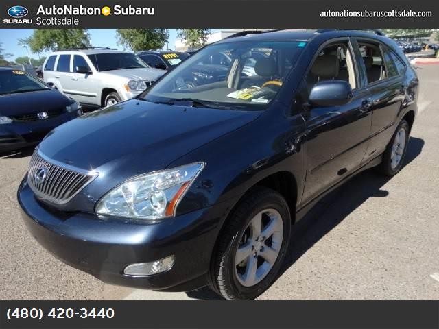 2004 Lexus RX 330  priced to sell and has all the features you expect in a lexus rx330  great fa