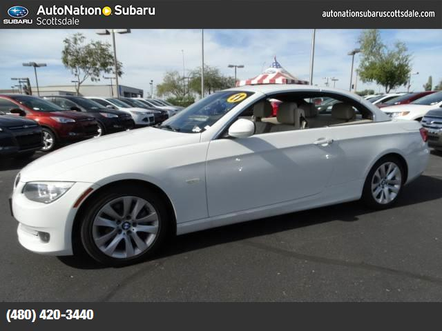2011 BMW 3 Series 328i priced way below kbb retail and looks like it just rolled off the showroom f