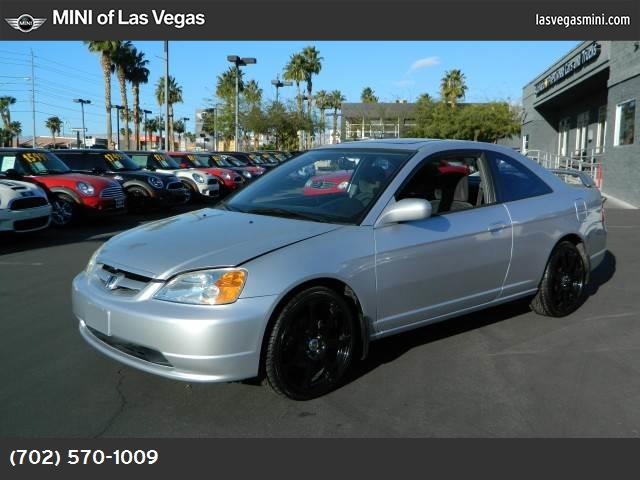 2002 Honda Civic EX front wheel drive tires - front all-season tires - rear all-season wheel cov