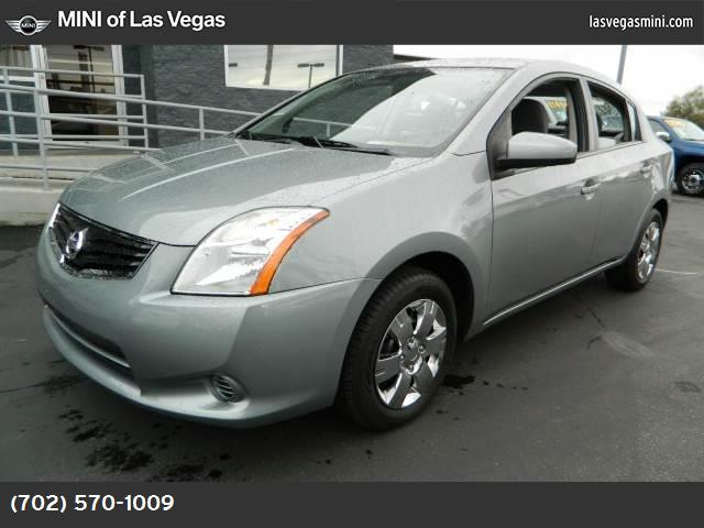 2010 Nissan Sentra 20 air conditioning power windows power door locks power steering tilt whee