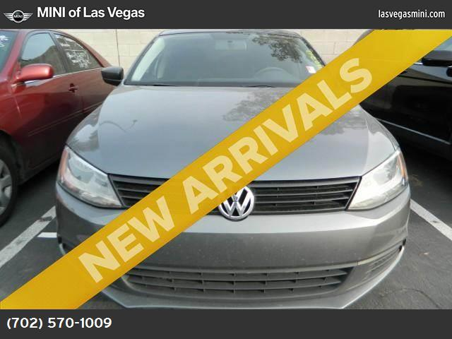 2011 Volkswagen Jetta Sedan S traction control electronic stability control abs 4-wheel keyles