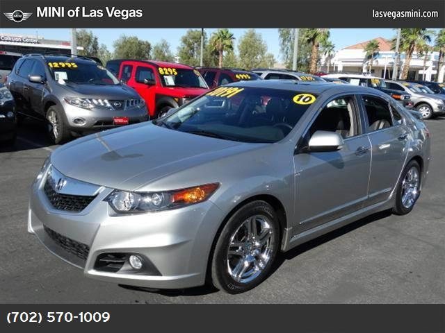 2010 Acura TSX  traction control stability control abs 4-wheel keyless entry air conditioning