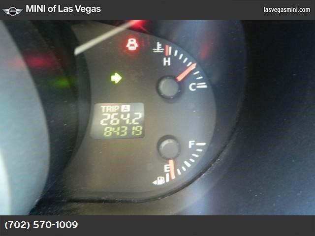 2010 Mazda CX-7 Sport liquid silver metallic front wheel drive power steering 4-wheel disc brake