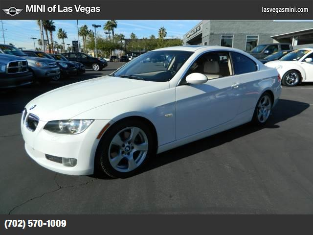 2008 BMW 3 Series 328i sport suspension traction control stability control abs 4-wheel air co