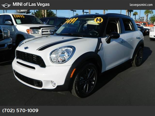 2014 MINI Cooper Countryman S hill start assist control dynamic traction control dynamic stabilit