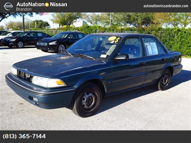 Used Cars Under $3,000 for Sale