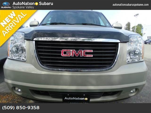 Used 2007 GMC Yukon   - 100863381