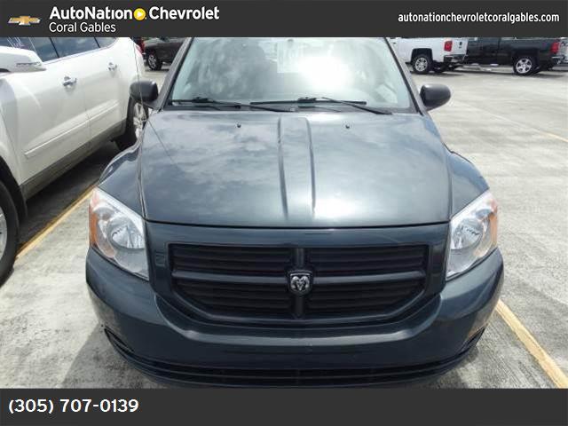 2007 Dodge Caliber  90773 miles VIN 1B3HB28B17D127973 Stock  1161835270 6991