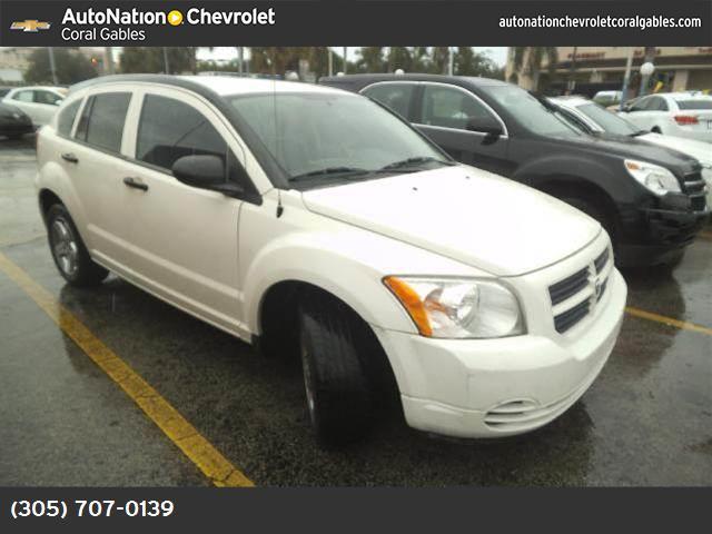 2007 Dodge Caliber  104122 miles VIN 1B3JB28B77D501388 Stock  1154415434 6381