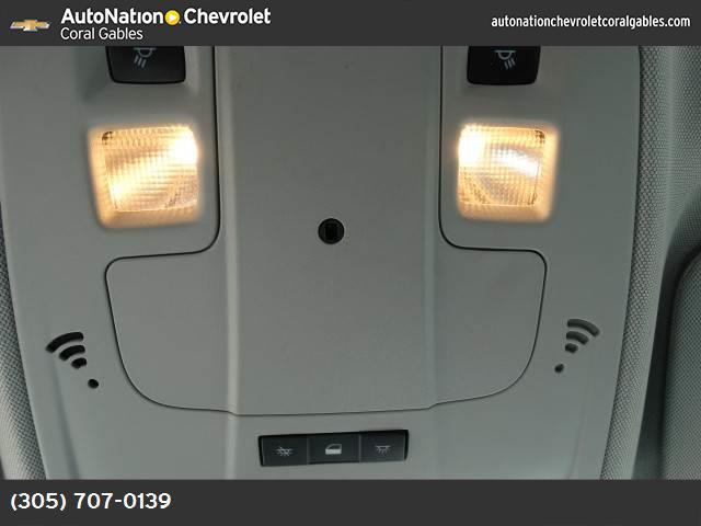 2014 Chevrolet Malibu LTZ 29715 miles VIN 1G11H5SL5EF145176 Stock  1184278577 19991
