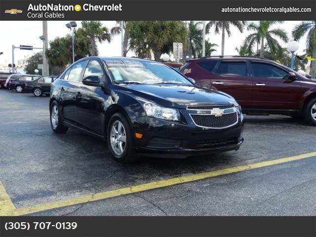 2013 Chevrolet Cruze 1LT 38277 miles VIN 1G1PC5SB0D7203493 Stock  1156691093 12593