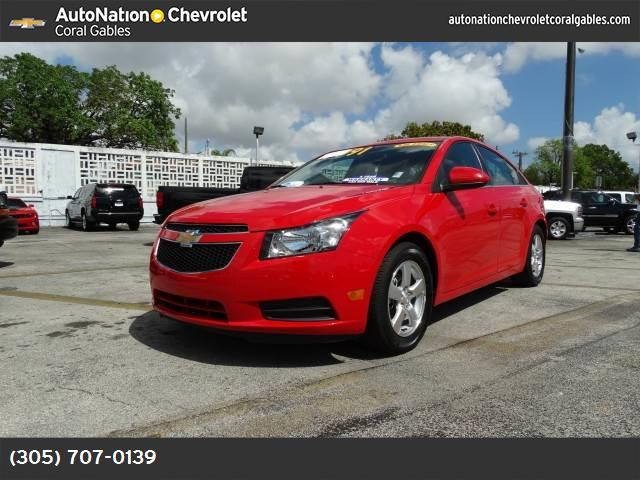 2014 Chevrolet Cruze 1LT engine  ecotec turbo 14l variable valve timing dohc 4-cylinder sequential