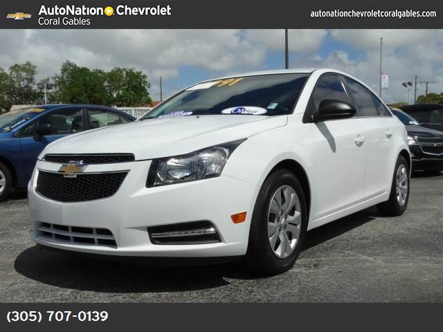 2012 Chevrolet Cruze LS engine  ecotec 18l variable valve timing dohc 4-cylinder sequential mfi