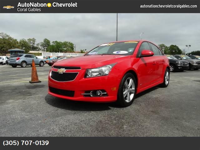 2014 Chevrolet Cruze 2LT engine  ecotec turbo 14l variable valve timing dohc 4-cylinder sequential