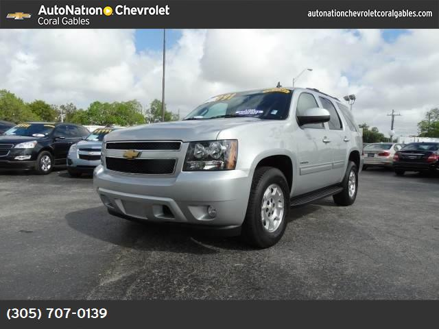 2014 Chevrolet Tahoe LT engine  vortec 53l v8 sfi flexfuel  with active fuel management  capable o