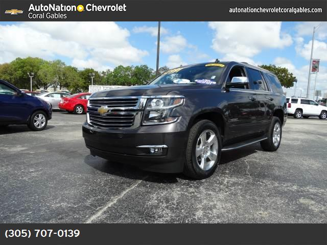 2015 Chevrolet Tahoe LTZ engine  53l ecotec3 v8 with active fuel management  direct injection and