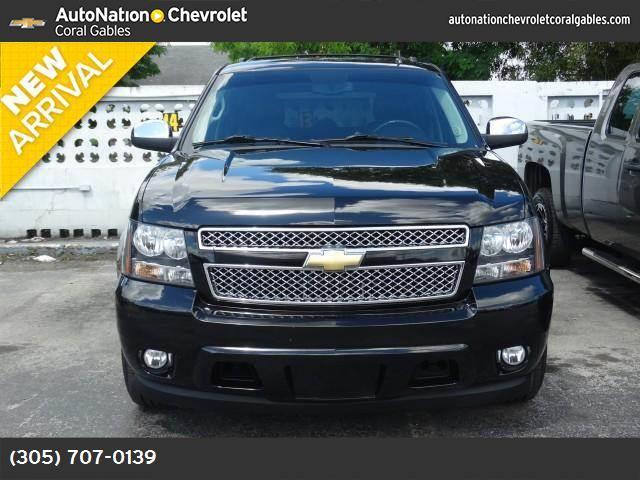 2011 Chevrolet Suburban LT 43640 miles VIN 1GNSCJE03BR229664 Stock  1159764810 30992