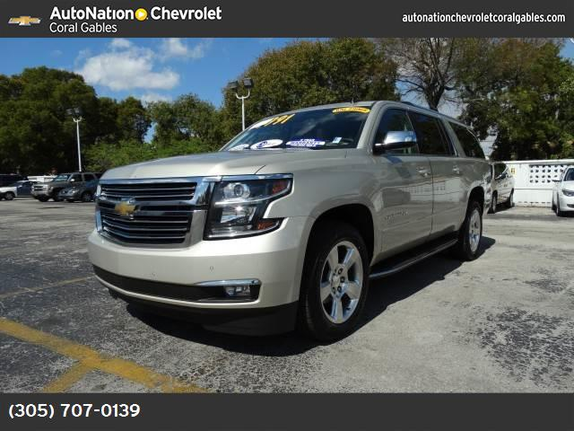 2015 Chevrolet Suburban LTZ engine  53l v8 ecotec3 with active fuel management  direct injection a