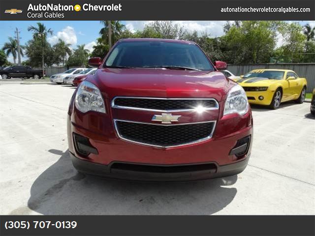 2011 Chevrolet Equinox LT w1LT 38272 miles VIN 2CNALDEC3B6307206 Stock  1151450445 17391