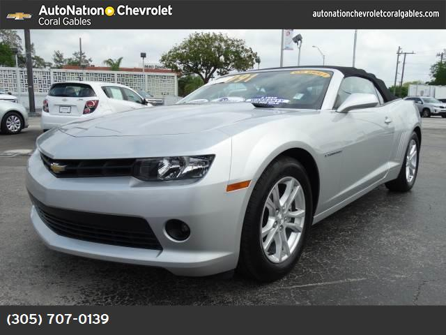 2014 Chevrolet Camaro LT engine  36l sidi dohc v6 vvt  323 hp  2408 kw    6800 rpm  278 lb-ft