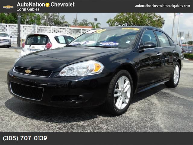 2013 Chevrolet Impala LTZ black engine  36l sidi dohc v6 vvt  300 hp  2237 kw    6500 rpm  2